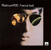 PLATINUM 900 - フリー(アット・ラスト) [Blu-spec CD2]