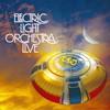 エレクトリック・ライト・オーケストラ - エレクトリック・ライト・オーケストラ・ライヴ [紙ジャケット仕様] [Blu-spec CD2] [限定]