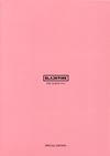 BLACKPINK / THE ALBUM-JP Ver.-(SPECIAL EDITION) [CD+2DVD] [限定]