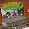 アストル・ピアソラ五重奏団 / レジーナ劇場のアストル・ピアソラ 1970 [再発]