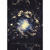 NOCTURNAL BLOODLUST - THE ONE [デジパック仕様] [CD+DVD] [限定]