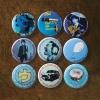 ウルフルズ / ウル盤 [CD+DVD] [限定]