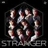 JO1 / STRANGER [CD+DVD] [限定]
