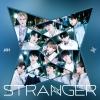 JO1 / STRANGER