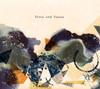 Hironori Momoi - Flora and Fauna [CD] [デジパック仕様]