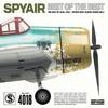 SPYAIR / BEST OF THE BEST [2CD]