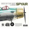 SPYAIR / BEST OF THE BEST [3CD] [限定]