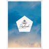 SparQlew - Daybreak [デジパック仕様] [Blu-ray+CD] [限定]