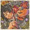 葉加瀬太郎 - SONGBOOK [CD]