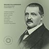 ブルックナー:交響曲全集BPO [SA-CDハイブリッドCD] [9CD]