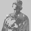 清水翔太 / HOPE [CD+DVD] [限定]