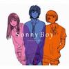 TV ANIMATION「Sonny Boy」soundtrack [CD]