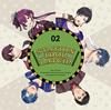 「STATION IDOL LATCH!」〜STATION IDOL LATCH!01 [限定]