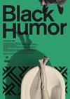I Don't Like Mondays. / Black Humor [CD+3DVD] [限定]