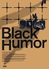 I Don't Like Mondays. / Black Humor [CD+DVD]