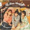 TrySail - Re Bon Voyage [CD]