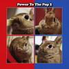 Power To The Pop 2 [2CD] [Blu-spec CD2]