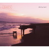 SHE'S - Amulet [CD+DVD] [限定]