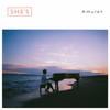 SHE'S - Amulet [CD]