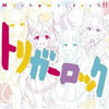 「SHOW BY ROCK!!」〜トリガーロック - Mashumairesh!! [CD]