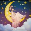 花澤香菜 - Moonlight Magic [Blu-ray+CD] [限定]
