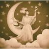 花澤香菜 - Moonlight Magic [CD]