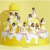 =LOVE / ウィークエンドシトロン [CD+DVD]
