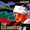 CHEHON - THE CULMINATION [CD+DVD] [限定]