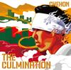 CHEHON - THE CULMINATION [CD]