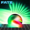 ビッケブランカ - FATE [Blu-ray+CD]