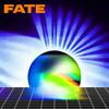 ビッケブランカ - FATE [CD+DVD]