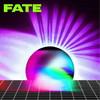 ビッケブランカ - FATE [CD]