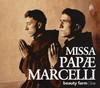パレストリーナ:教皇マルチェルスのミサビューティー・ファーム [CD]
