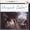 ベートーヴェン:交響曲第1番・第2番ワルター - コロンビアso. [SA-CDハイブリッドCD]