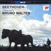 ベートーヴェン:交響曲第6番「田園」 - 序曲「レオノーレ」第2番ワルター - コロンビアso. [SA-CDハイブリッドCD]