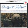 ベートーヴェン:交響曲第9番「合唱」ワルター - コロンビアso. 他 [SA-CDハイブリッドCD]
