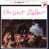 ベートーヴェン:交響曲第7番・第8番ワルター - コロンビアso. [SA-CDハイブリッドCD]