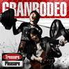 「範馬刃牙」OPテーマ〜Treasure Pleasure - GRANRODEO [CD] [限定]