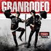 「範馬刃牙」OPテーマ〜Treasure Pleasure - GRANRODEO [CD]