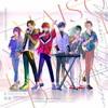オリジナルサウンドドラマ「メゾン ハンダース」主題歌〜6つのカケラ - 第14話挿入歌〜結晶 [CD]