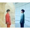内田雄馬 - Equal [CD]