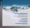 私的演奏協会の音楽Vol.6 グイタルト / グルッポ・モンテベロ