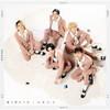 A.B.C-Z - 夏と君のうた [CD+DVD] [限定]