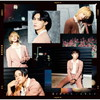 A.B.C-Z - 夏と君のうた [CD]