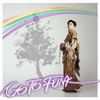 ENDRECHERI / GO TO FUNK(Limited Edition A) [CD+DVD]