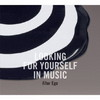 Alter Ego - Looking for yourself in Music [CD]