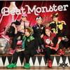 BMK / Beat Monster(B盤)