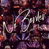 田村直美 - NO BORDER!! [CD]