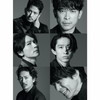 V6 / STEP [Blu-ray+CD] [限定]