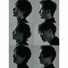 V6 / STEP [CD+DVD] [限定]